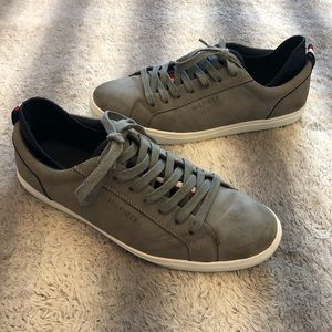 Tommy Hilfiger Casual Shoes Men's 13